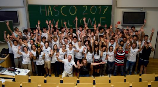 HASCO 2017 small