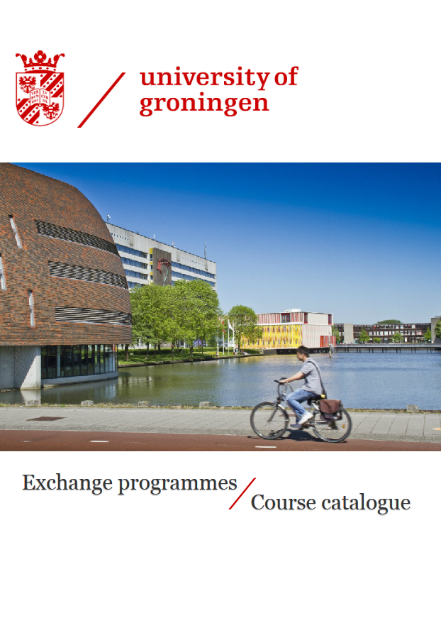 coursesgroningen