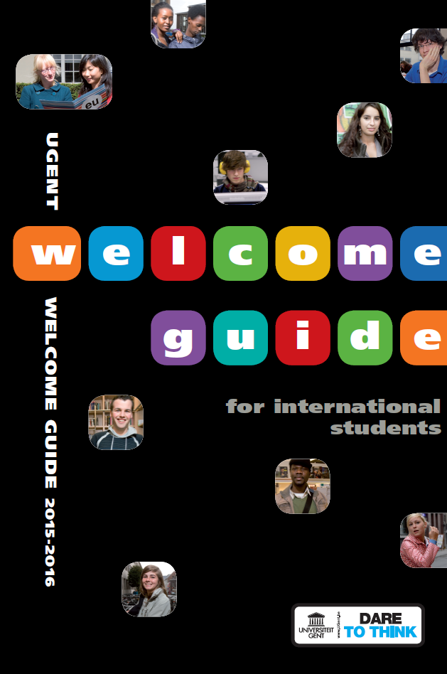 welcomeguideghent