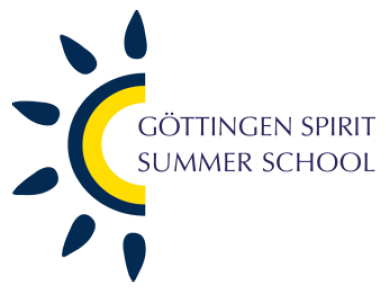 Spirit Summer School