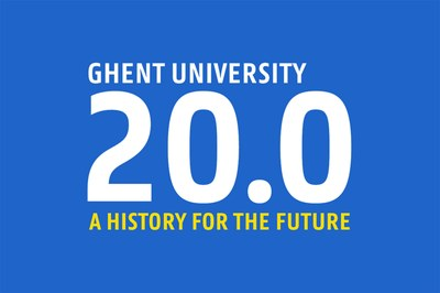 Ghent200